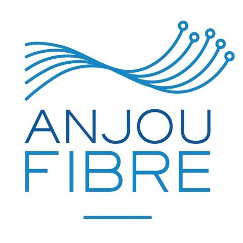 Anjou Fibre recrute 50 techniciens!