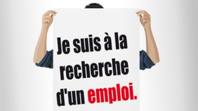 tu as entre 18 et 25 ans, tu cherches un job ?