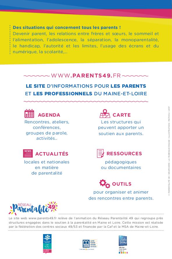reseau parentalite 49 (2)
