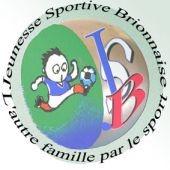 Jeunesse sportive brionnaise